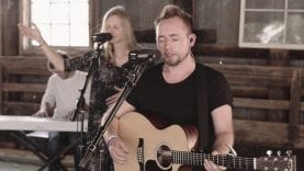 """We Are Messengers – """"My Victory"""" (Acoustic)"""