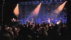 We Step into Freedom (Spontaneous) – Jenn Johnson & Bethel Music – You Make Me Brave