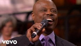 Wintley Phipps – My Tribute [Live]