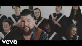 Zach Williams – Old Church Choir (Official Music Video)