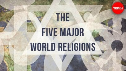 The-five-major-world-religions-John-Bellaimey-attachment