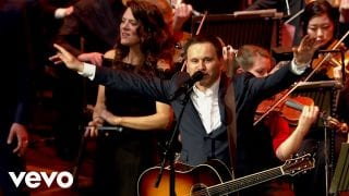 All-Souls-Orchestra-10000-Reasons-PROM-PRAISE-OFFICIAL-ft.-Matt-Redman-attachment