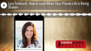 Lysa-Terkeurst-How-to-Lead-When-Your-Private-Life-Is-Being-Shaken-attachment