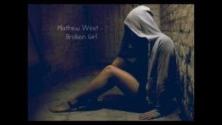 Mathew-West-Broken-Girl-attachment