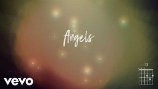 Matt-Redman-Angels-Singing-Gloria-Lyrics-And-Chords-ft.-Chris-Tomlin-attachment