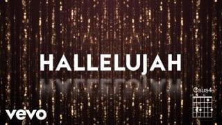 Matt-Redman-Glory-Hallelujah-Lyrics-And-Chords-attachment