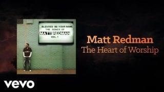 Matt-Redman-The-Heart-Of-Worship-Lyrics-And-Chords-attachment