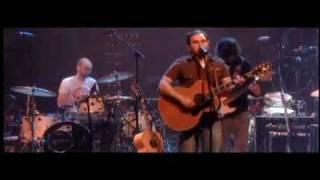 Matt-Redman-You-Never-Let-Go-Passion-06-attachment