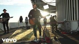 Matt-Redman-Your-Ways-Acoustic-attachment