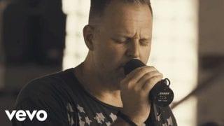 Matthew-West-Mercy-Is-A-Song-Acoustic-ft.-Jordan-Feliz-attachment