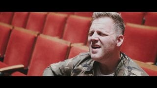 Matthew-West-Two-Houses-Acoustic-attachment