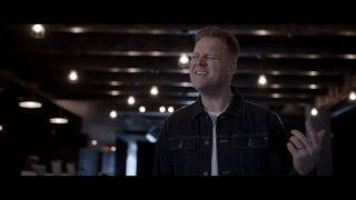 Matthew-West-Unplanned-Official-Music-Video-attachment