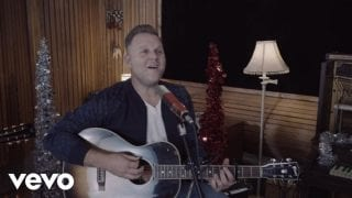 Matthew-West-Unto-Us-Acoustic-attachment