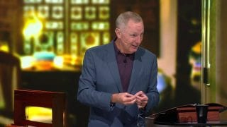 Max-Lucado-Sermons-Update-January-28-2019-Evil-Into-Good-_-Made-Right-by-God-attachment