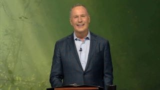 Max-Lucado-Sermons-_-Update-December-4-2018-_-That-You-May-Believe-No-Condemnation-attachment
