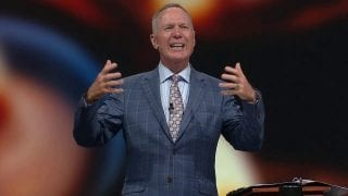 Max-Lucado-Sermons-_-Update-November-29-2018-_-A-Place-To-Stand-No-Condemnation-attachment