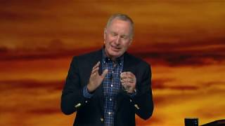 Max-Lucado-Sermons-_Update-October-20-2018_He-Comes-in-the-Storm-Awestruck-Pt.-6-_Live-Lesson-8-attachment