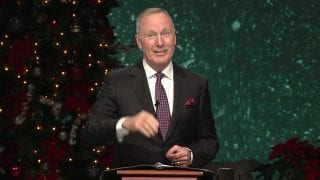 Max-Lucado-sermons-Update-December-30-2018-_-Wonder-of-the-Messiah-Jesus-_-Jesus-In-the-Streets-attachment