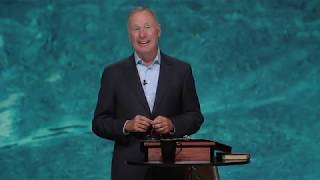 Max-lucado-sermons-_-Update-November-17-2018-_-A-New-Way-to-Look-at-Cemeteries-attachment