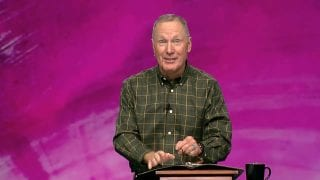 Max-lucado-sermons-_-Update-November-24-2018-_-For-the-Fear-filled-and-the-Doubters-attachment