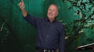 Max-lucado-sermons-_-Update-November-8-2018_-Mighty-Among-Us-_-Awestruck-Part-1-_-Christs-Return-attachment