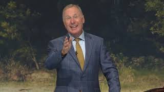 Max-lucado-sermons-_-Update-October-24-2018-_-Awestruck-Pt.-All-These-People-attachment