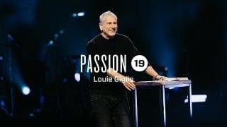 Passion-2019-Louie-Giglio-session-1-attachment