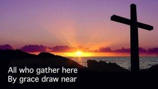The-Wonderful-Cross-Matthew-West-HD-attachment