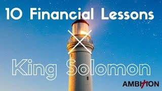 10-Financial-Lessons-from-King-Solomon-Richest-Man-Ever_eb06dc8a-attachment