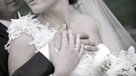 10-Interesting-Facts-About-Marriage_89aeba8e-attachment