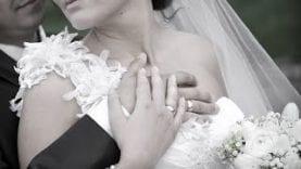 10-Interesting-Facts-About-Marriage_de0e20bc-attachment