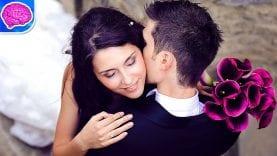10-Men-Christian-Women-Shouldn8217t-Marry_a32e402a-attachment