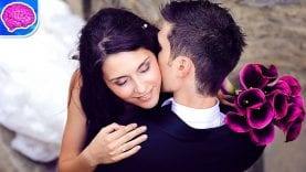 10-Men-Christian-Women-Shouldn8217t-Marry_e1bff595-attachment