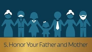 5.-Honor-Your-Father-and-Mother_960fe930-attachment