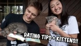 6-DATING-TIPS-FOR-CHRISTIAN-COUPLES_69784d42-attachment