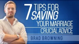 7-Tips-For-Saving-Your-Marriage-Don8217t-Ignore-This-Crucial-Advice_829761cd-attachment
