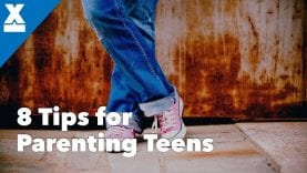 8-Tips-for-Parenting-Teens_d283f8d7-attachment