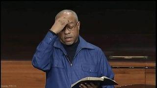 8220Principles-for-Praying-for-Money8221-Pastor-John-K.-Jenkins-Sr.-Bible-Study_4ba4cc69-attachment