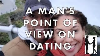 A-Man8217s-View-Worldly-Dating-vs-Godly-Dating_6ecaa548-attachment