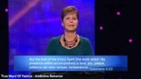 Addictive-Behaviors-by-Joyce-Meyer_5987ba83-attachment