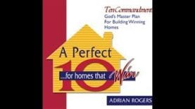 Adrian-Rogers-The-Name-Above-All-Names-1853-Audio_c0dbf93b-attachment