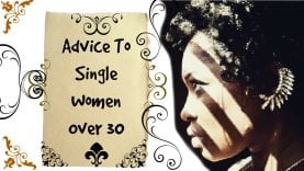 Advice-To-Single-Women-In-their-308217s-Who-Want-to-Get-Married._96dafc18-attachment