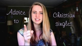 Advice-to-Christian-Singles_571b1e00-attachment