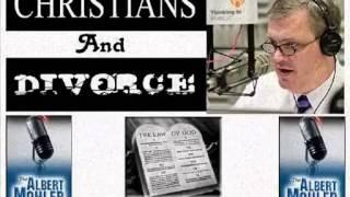 Albert-Mohler-8211-Christians-And-Divorce_5b602b8d-attachment
