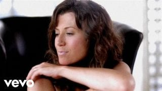 Amy-Grant-8211-Simple-Things-Official-Music-Video_0884bc95-attachment