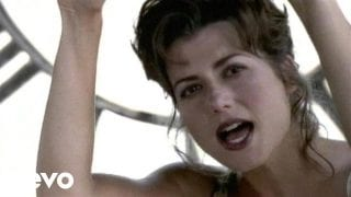 Amy-Grant-8211-Takes-A-Little-Time_4a355b31-attachment