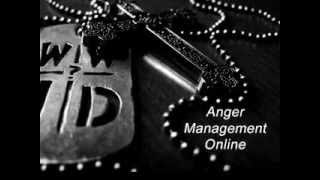 Anger-Management-Online-for-Christian-WWJD_f75bb632-attachment