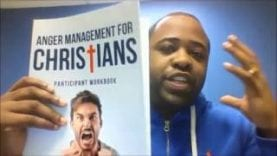 Anger-Management-for-Christians_e0d82e62-attachment