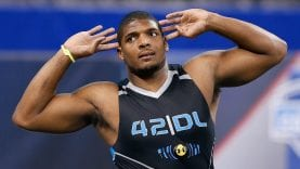 Anger-Tebow-Treated-Worse-for-Being-Christian-Than-Michael-Sam-for-Being-Gay_240c795f-attachment