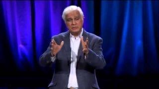 Belief-in-God-Through-Times-of-Suffering-8211-Ravi-Zacharias_9c6c4c02-attachment
